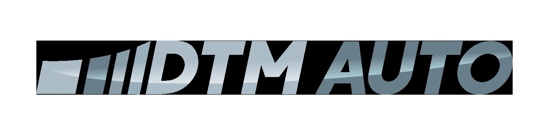 DTM Auto